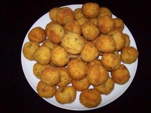 rice balls1